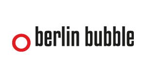 berlin-bubble