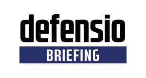 defensio-briefing