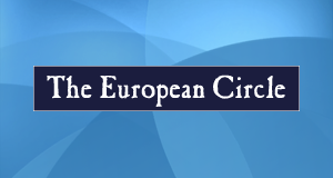 european-circle